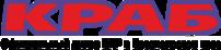 krab-logo