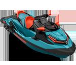 krab-menu-sport