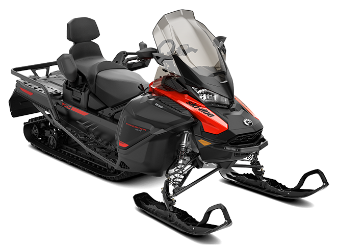 EXPEDITION SWT 900 ACE 2022